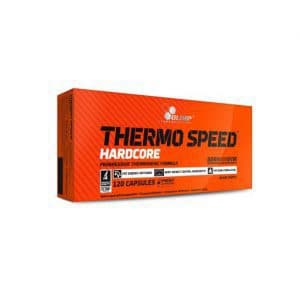 rhermo speed hardcore tabletas