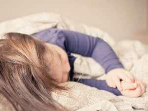 Dormir