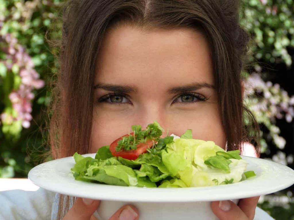 salad 3921790 1280