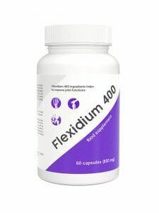 Flexidium 400  Preparativos conjuntos