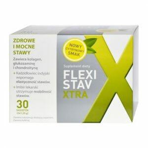 Flexistav Xtra