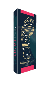 magnetic insoles 170x300 1
