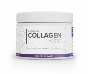 colágeno para beber Premium Collagen 5000